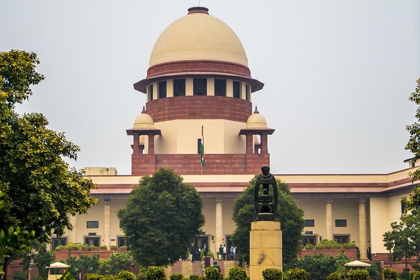 Supreme_Court_of_India_Malabar News