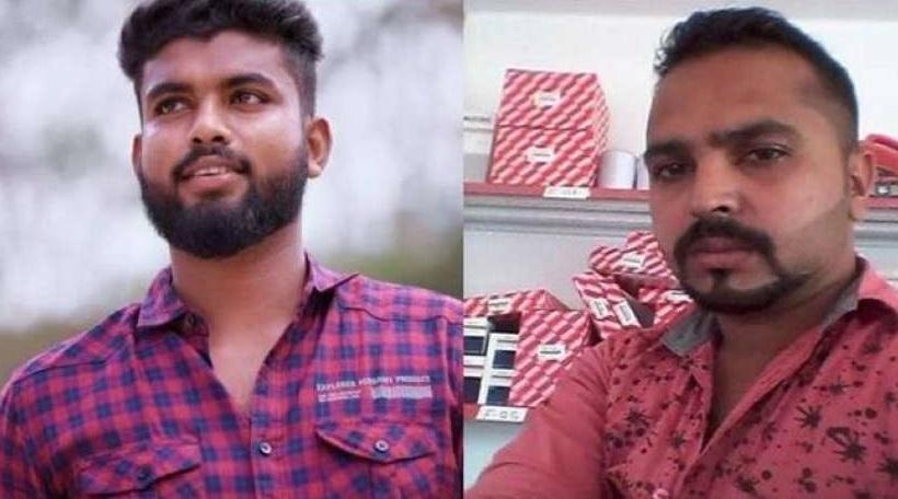 Venjaramood murder case_Malabar News