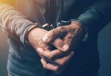 arrest-Malabar-News