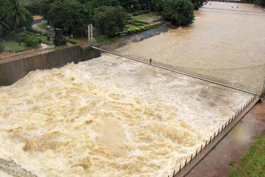 flood,-Malabar-News