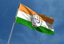 congress-flag-Malabar-News