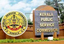 kerala image_ malabar news