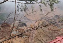 landslide Malabar News