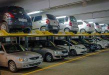 multilevel-car-parking-Malabar-News