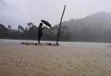 wayanad-rain-Malabar-News