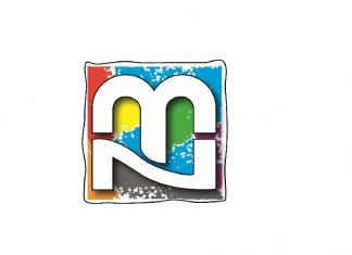 Malabar News Logo