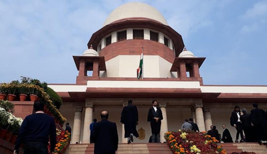 Supreme court_2020 Aug 12