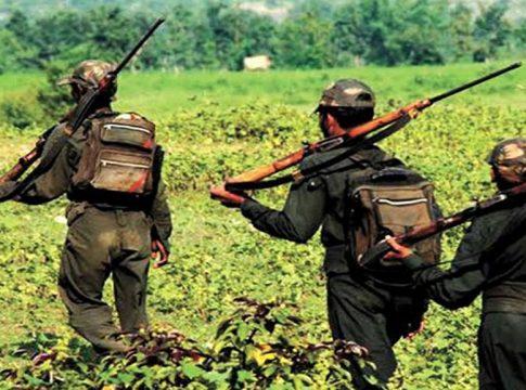 MalabarNews_maoist in wayyanad