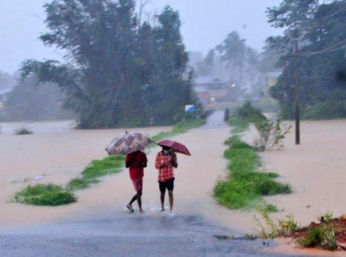 rain Malabar News