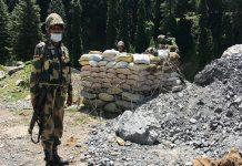 Army_Malabar news