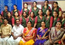 balussery panchayath clean kerala team