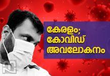 Kerala Covid Report on 2020 Sep 10 _ Malabar News