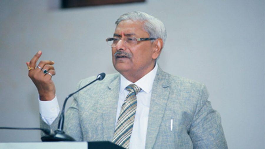 Arun-Mishra_Malabar News