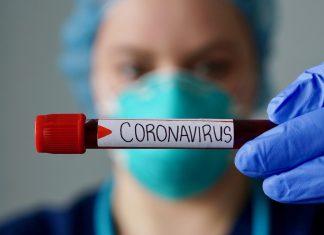 Corona_-Virus_-Recovery_-Rates_Malabar-News