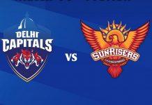 DC-SRS IPL _ Malabar News