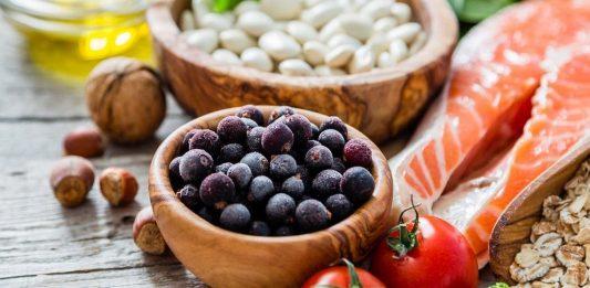 Healthy Food Made Easy _Malabar News