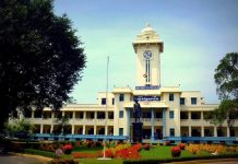 Kerala univercity_Malabar news