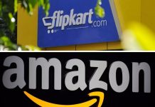 Amazone flipkart_2020 Sep 12
