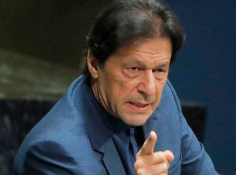 Malabar News_ IMRAN khan