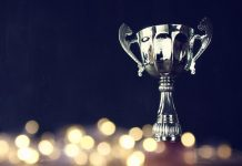 Malabar News_ awards for youth
