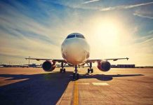 Airline-ticket-rate_2020-Sep-21