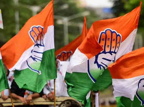 Congress_2020-Sep-29