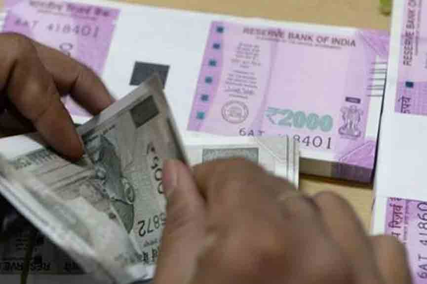 Fake-Indian-currency-seized-_2020-Sep-22