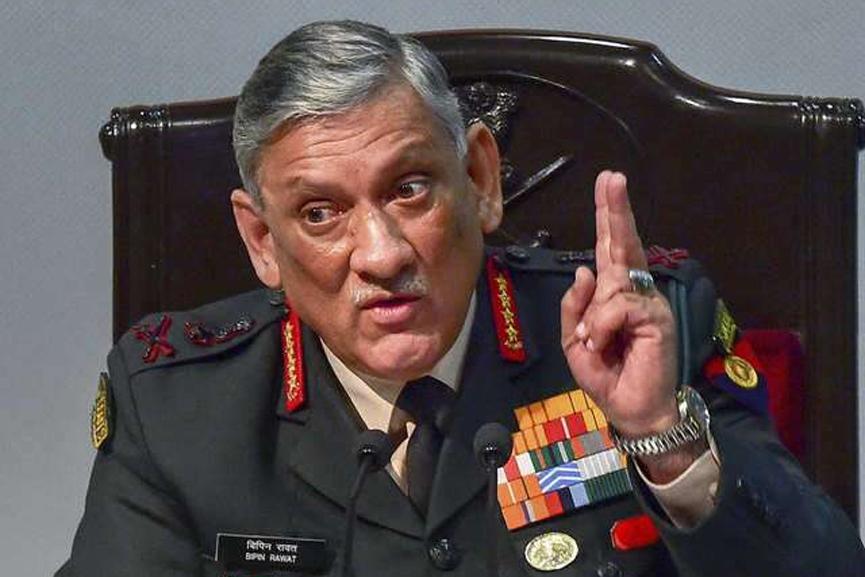 General Bipin Rawat_2020 Sep 11