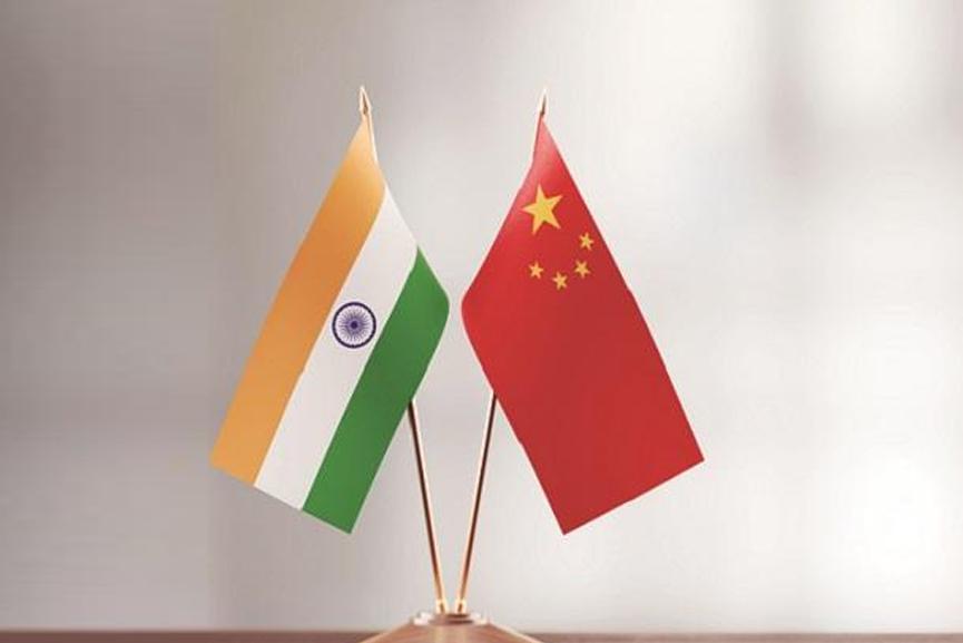 India China _2020 Sep 01