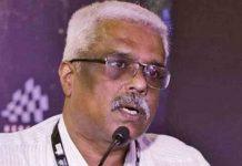 Malabar-News_M-Shivashankar