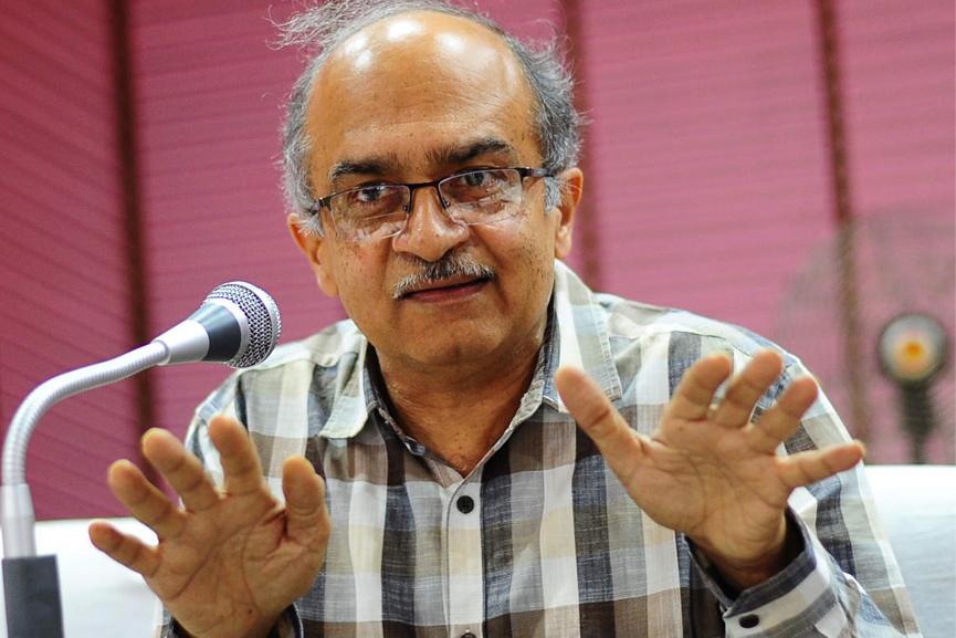 Prashant Bhushan_2020 Sep 02