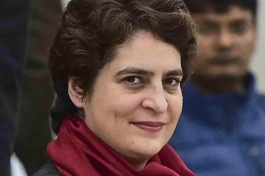 Priyanka-Gandhi_2020-Sep-27