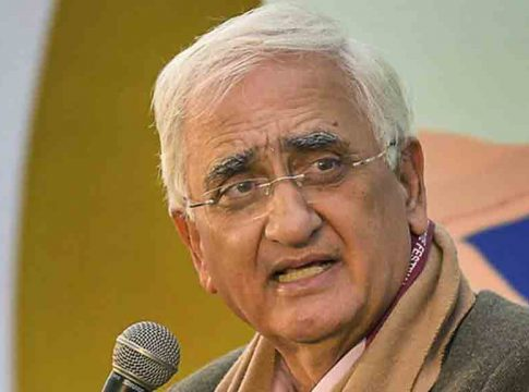 Salman-Khurshid_2020-Sep-24