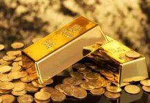 gold-smuggling_2020-Sep-22