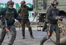 kashmir army_2020 Sep 13