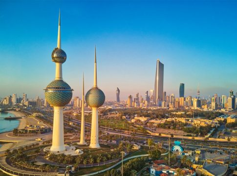 kuwait travel ban_2020 Sep 02