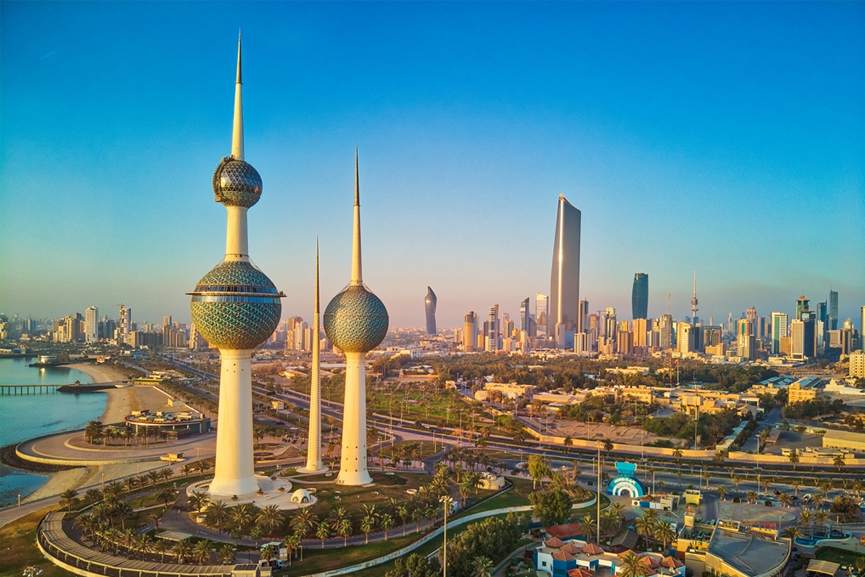 kuwait travel ban_2020 Sep 02