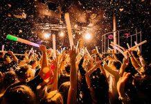 party-in-dubai_2020-Sep-21
