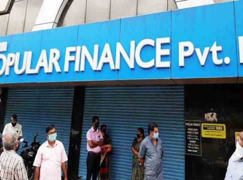 popular-finance-fraud_2020-Sep-22