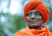 swami agnivesh_2020 Sep 11