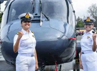 two-women-officers-posted-on-indian-navy-warship_2020-Sep-21