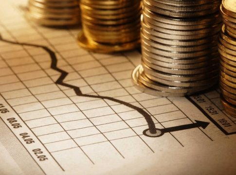 Kerala Income decreased