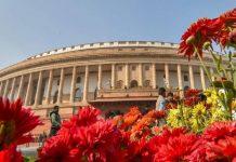 MalabarNews_winter session of parliament