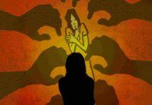 MalabarNews_actress molestation
