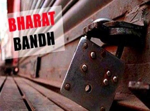 MalabarNews_bharat-bandh