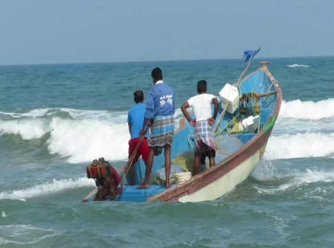 MalabarNews_missing fisherman