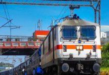 MalabarNews_Indian railway
