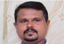 MalabarNews_mathayi custody murder