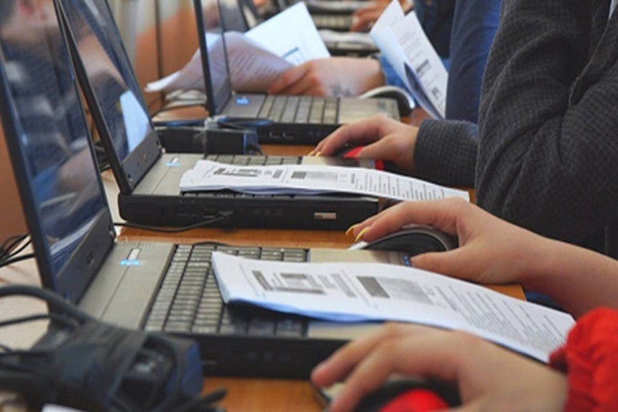 MalabarNews_online exams