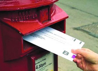 MalabarNews_postal voting